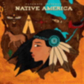 Native_America_Cover_WEB.jpg