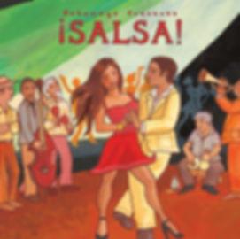 Salsa-WEB.jpg