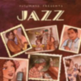 Jazz-Cover-PRINT-WEB.jpg