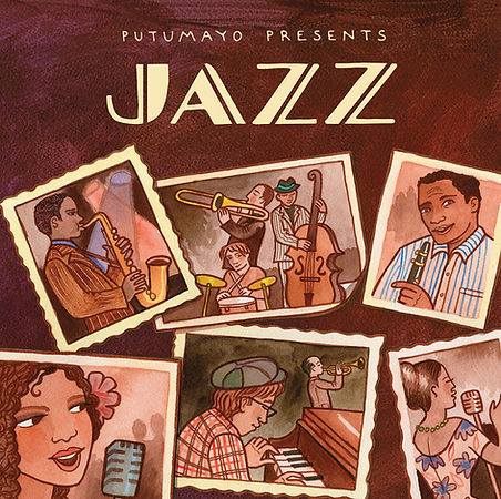 Jazz-Cover-PRINT-WEB.jpg