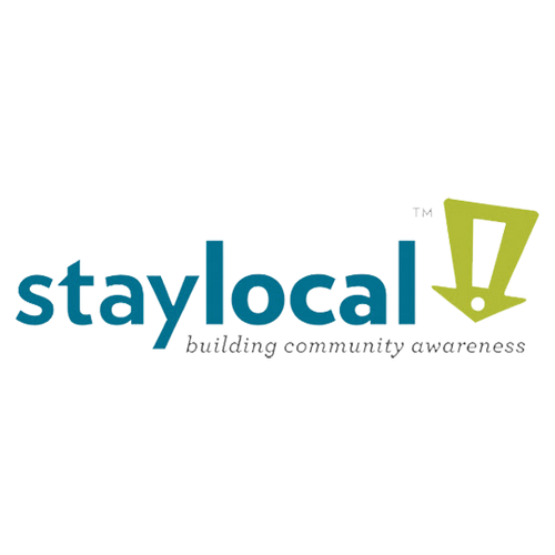 Gotcha Covered HR-Stay Local New Orleans