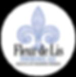 Fleur de Lis Insurance.png