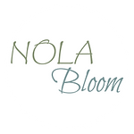 Nola Bloom-web.png