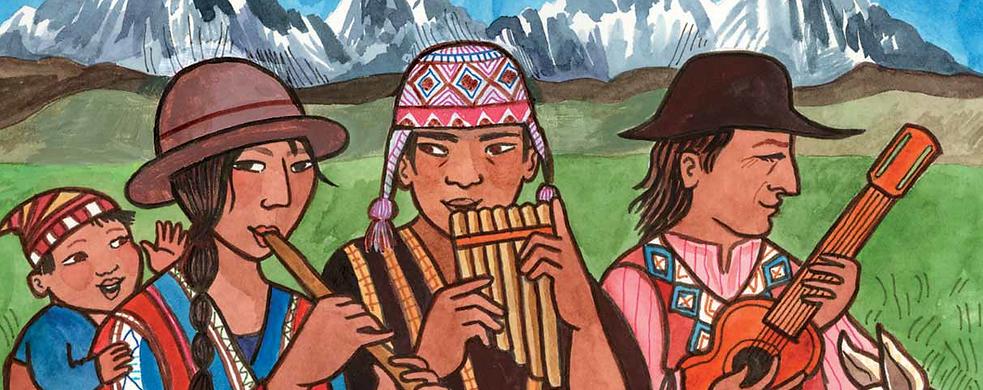 Peru Cover.png