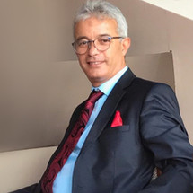 Ambassador Insight Series: Tunisia Webinar