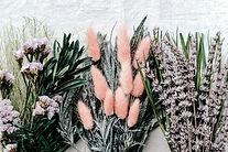 bouquets-fleurs-sechees_edited.jpg