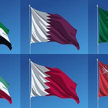 U.S.-MENA Country Dialogue Series: UAE, Saudi Arabia, Kuwait, Qatar, and Oman