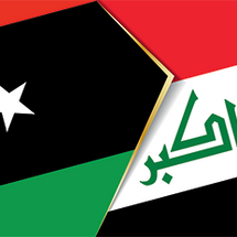 U.S.-MENA Country Dialogue Series: Libya