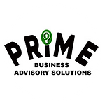 Prime Business Advisory Solutions.png