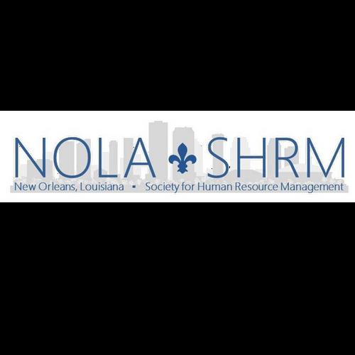 Gotcha Covered HR-New Orleans SHRM.png