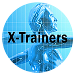 XTrainers-POW.png