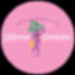 Glitterous Stimulation-POW.png