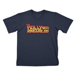 The Molly Ringwalds Kid's Tees.png