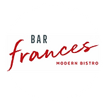 Bar Frances.png