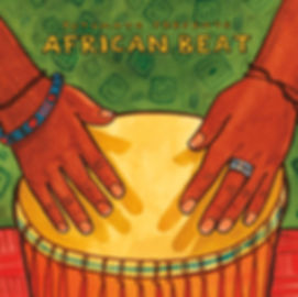 AfricanBeat_newCover_WEB.jpg