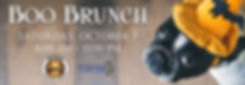 Benbow-Veterinary-Services-Boo-Brunch-2017