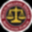 Cosse_Law_Firm_Multi-Million_Dollar_Advo