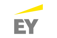 Ernst Young.png