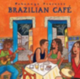 Brazilian-Cafe-WEB.jpg