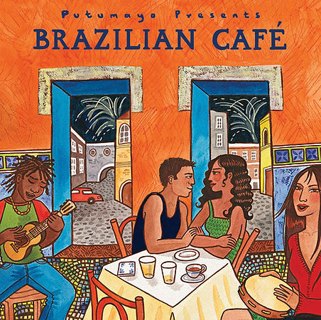 Brazilian-Cafe-WEB.jpg