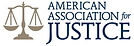 American Association for Justice.png