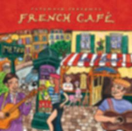 French Cafe_WEB.jpg