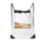 The Molly Ringwalds-drawstring bag.png
