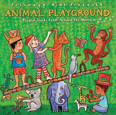 Animal-Playground-28REDO-29-WEB.jpg