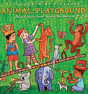Animal-Playground-28REDO-29-WEB.jpg