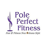 Pole Perfect Fitness.png