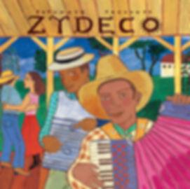 Zydeco-thumb-WEB.jpg