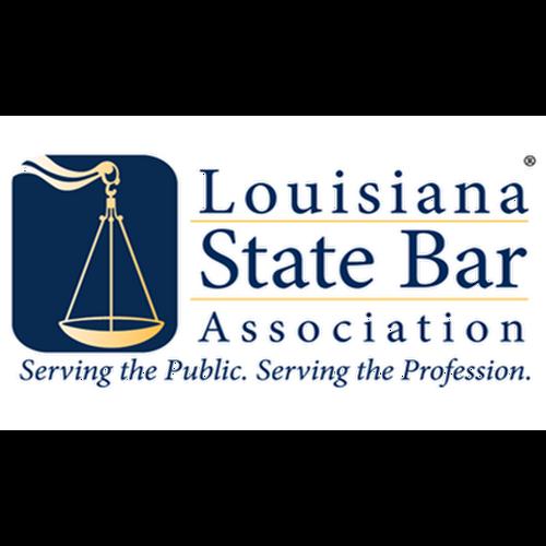 Gotcha Covered HR-LA State Bar Associati