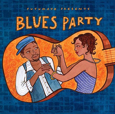 BluesParty_web.jpg