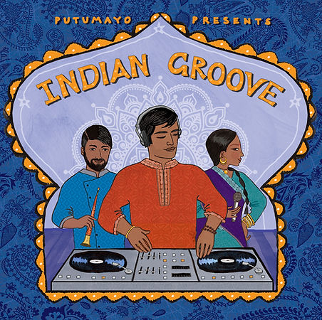Indian Groove-web.jpg