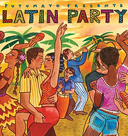 Latin-Party-WEB.jpg