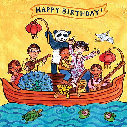Panda Birthday.png