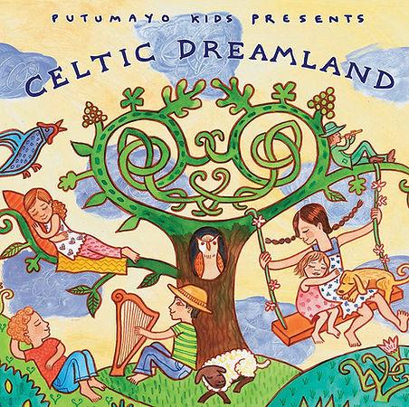 Celtic-Dreamland-WEB.jpg