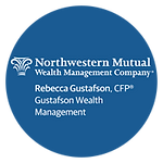 Rebecca M. Gustafson Wealth Management.p