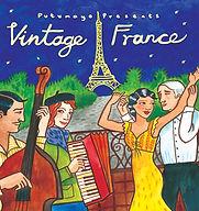 vintageFrance_Cover_Square(WEB).jpg