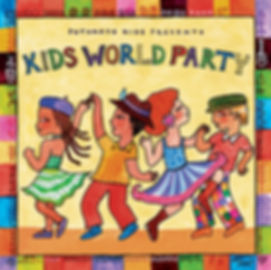 Kids-World-Party-Cover-WEB.jpg