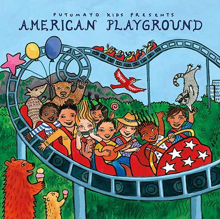 American-Playground-Cover-PRINT_500.jpg