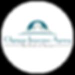 Olympus Insurance Agency.png