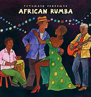 AfricanRumba_web.jpg