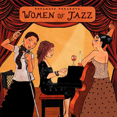 Women-of-Jazz-Cover-WEB.jpg