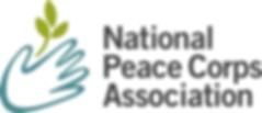 putumayo_world_music_national_peace-corp