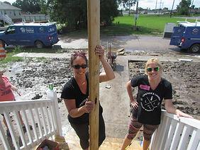 Women-Build-6-2-17-264.jpg
