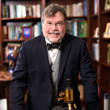One-On-One with Dr. Peter Hotez: The Covid-19 Vaccine and Its Global Impact