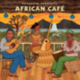 AfricanCafe_WEB.jpg
