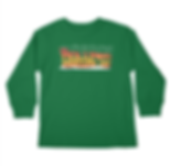 holiday-snow-kids-tees--2000x2000.png