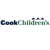 Cook Children.png
